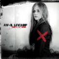 avril-lavigne-under-my-skin