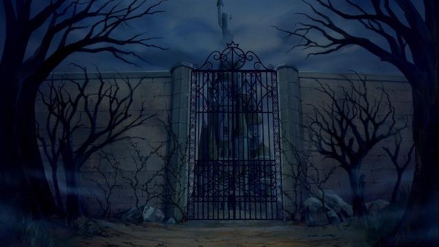 Beast's_Castle_6