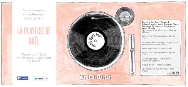 calendrier-avent-contenu-playlist-noel-occitane-my-little-paris-musique