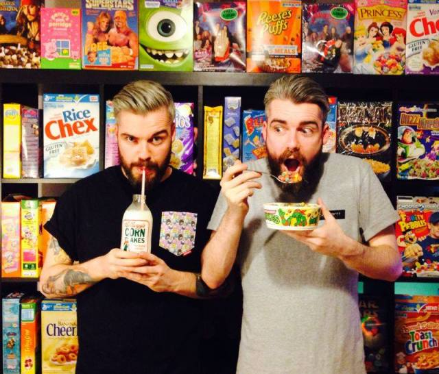 cerealkillercafe-london-bricklane