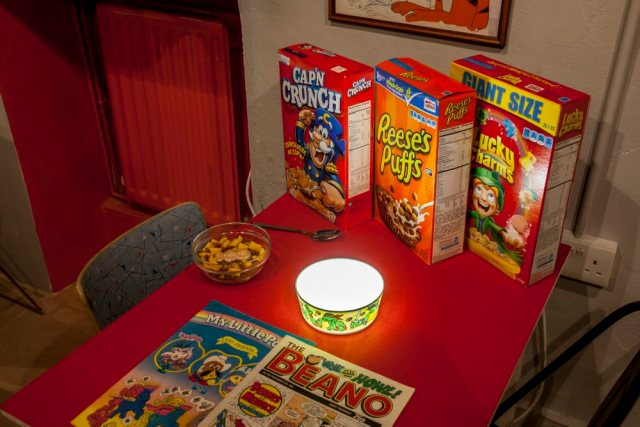 CerealKillers_petit-dej