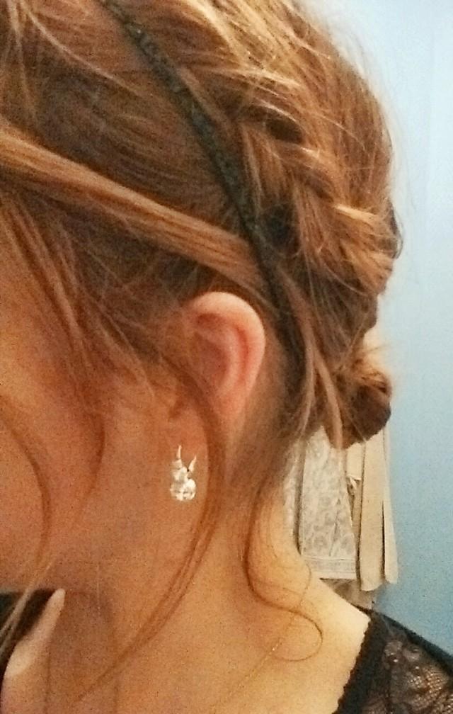 coiffure-noel