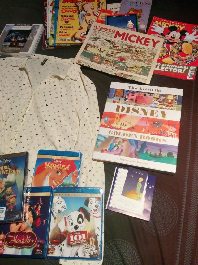 disney-mickey-cadeaux-noel