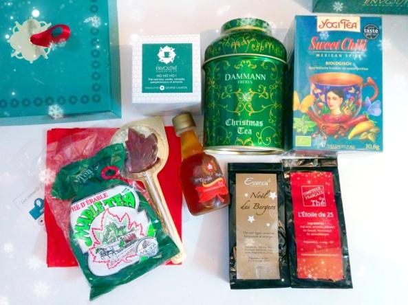 envouthé-box-thé-cadeau-noel-spoiler-contenu-dévoilé