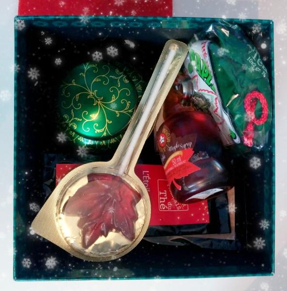 envouthé-collector-nuit-noel-cadeau