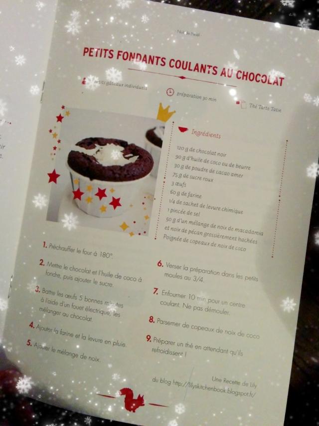 fondant-chocolat-coulant-recette-thé-box-spoiler