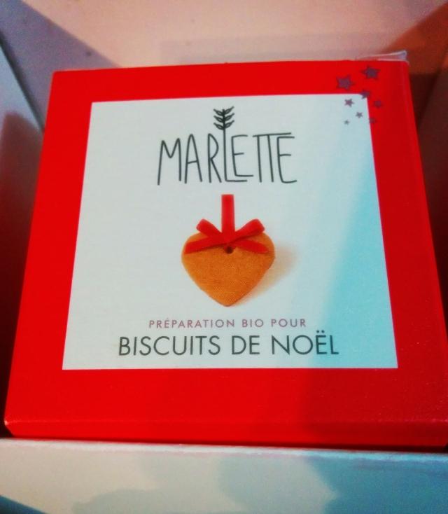 la-thé-box-biscuit-noel