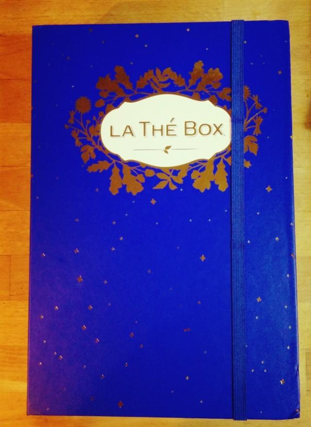 la-the-box-decembre-2014