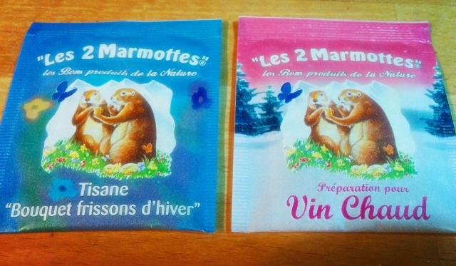 la-the-box-vin-chaud-les-2-marmottes