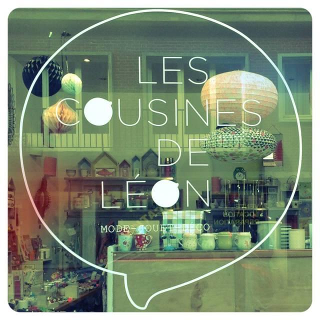 les-cousines-de-léon-vieux-lille