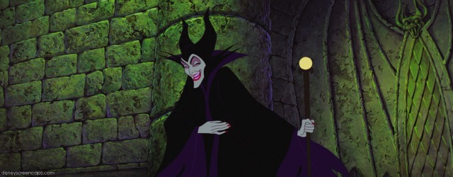 Maleficent_from_Sleeping_Beauty
