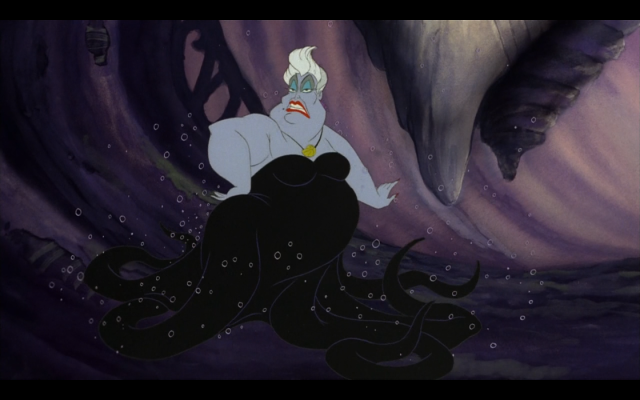 Ursula-disney-villains-33270500-1440-900