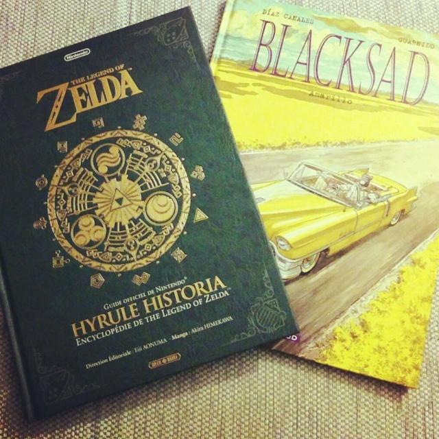 zelda-blacksad-cadeau-noel