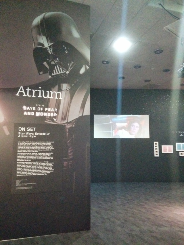 atrium-star-wars-london