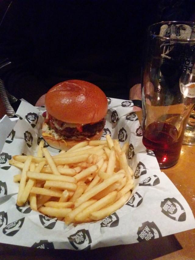 brewdog-camden-burger