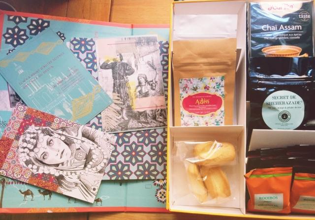 contenu-thé-box-spoil