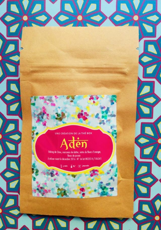création-thébox-aden-tea