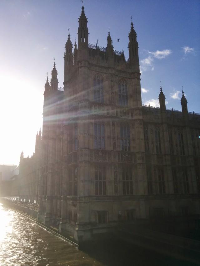 london-insolite-sun