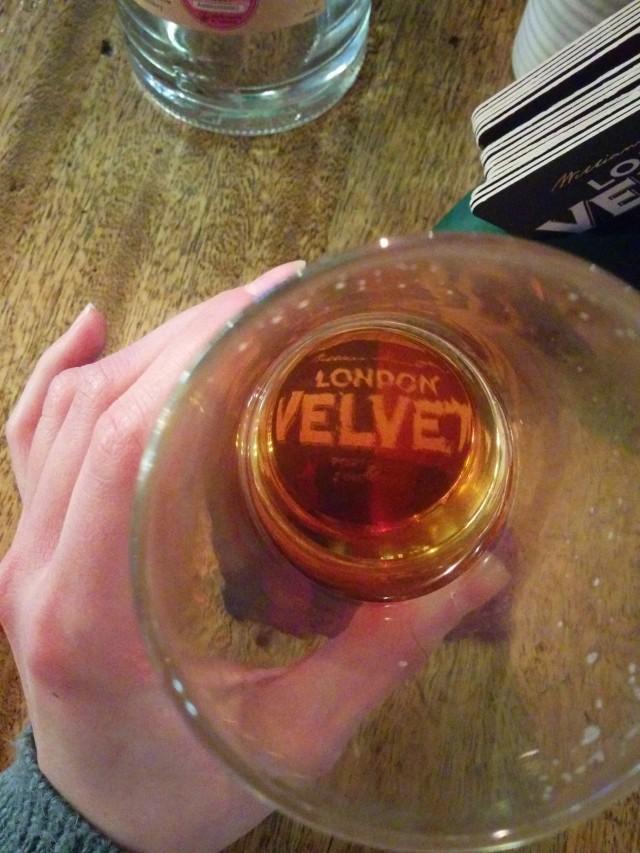 london-velvet-pub
