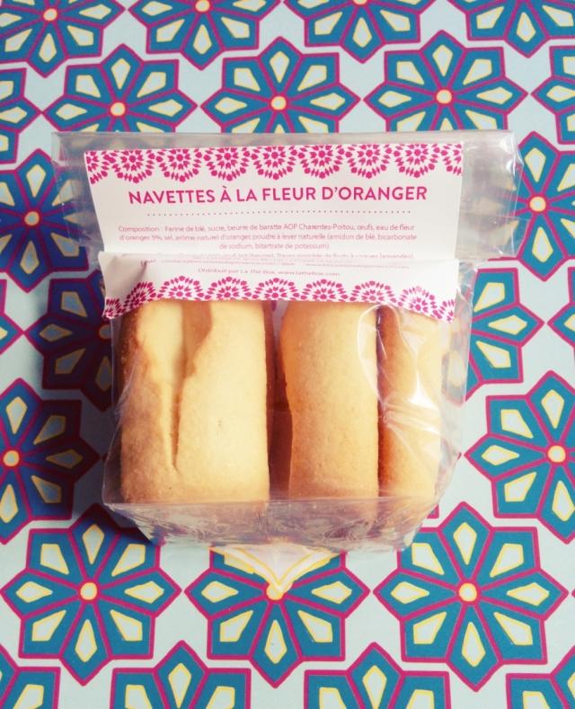 navettes-food-fleur-oranger-thé-box