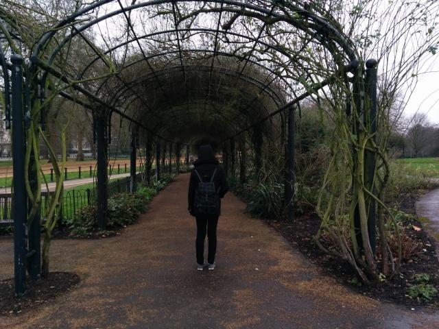 parc-garden-green-london