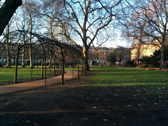 parc-london