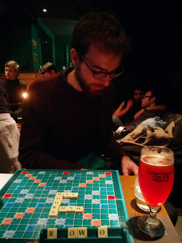 scrabble-london-brewdog-game-beer