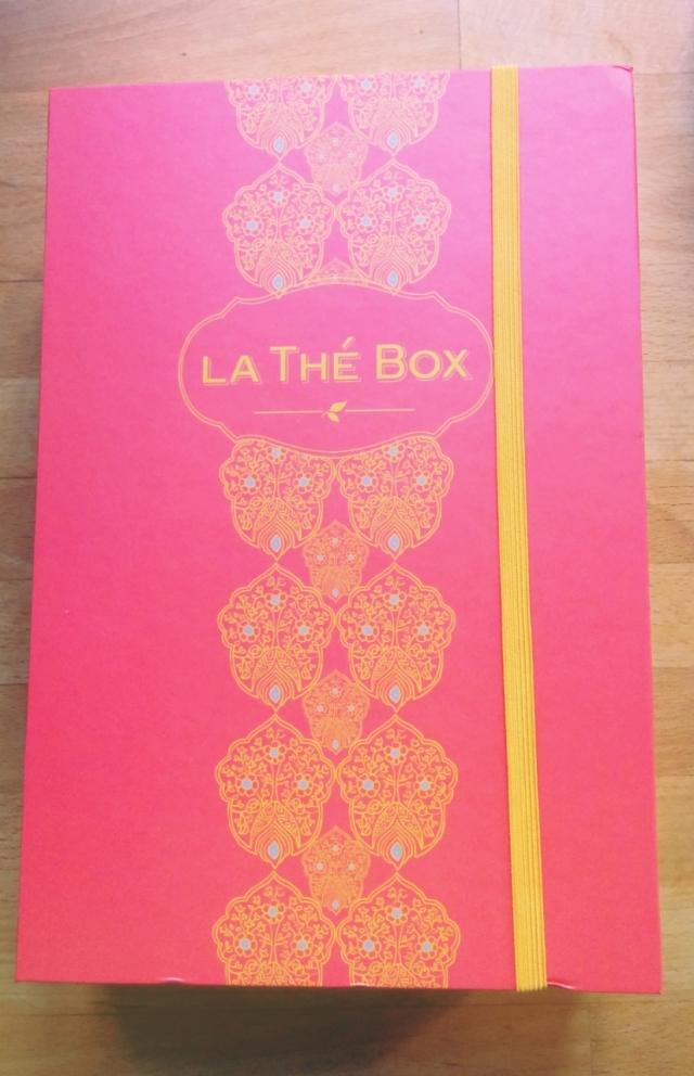 thé-box-1001 nuits