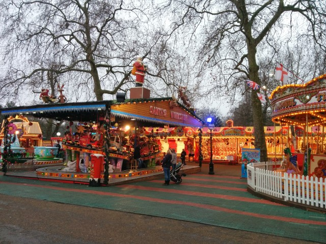 winter-in-wonderland-londres