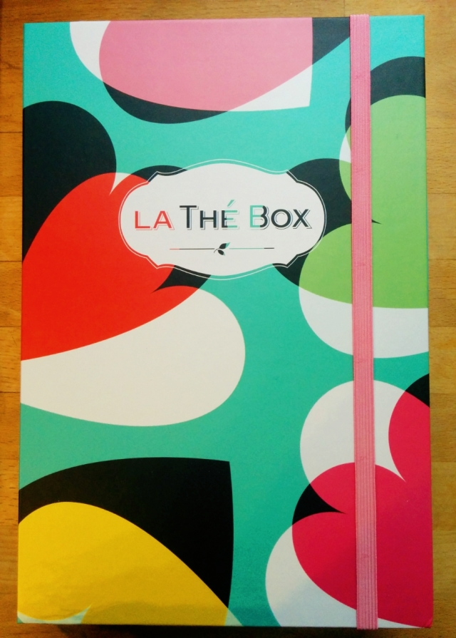 la-the-box-février-2015