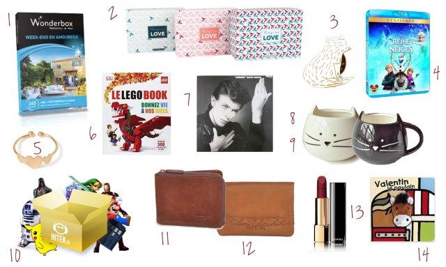 list-saint-valentin-love-cadeaux-idées