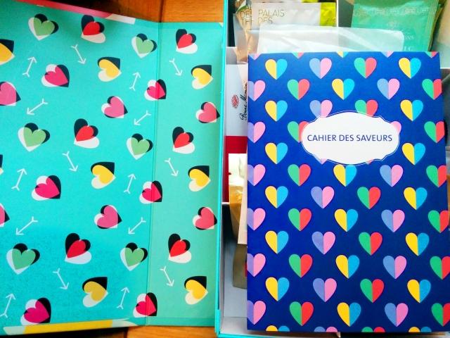 Pop-Love-thebox-Cahier-des-saveurs