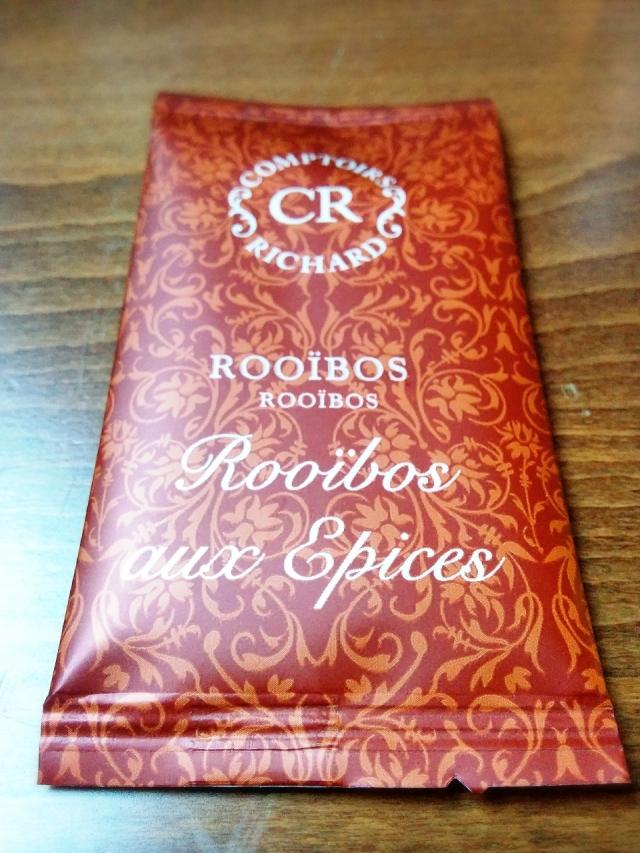 rooibos-comptoir-richard