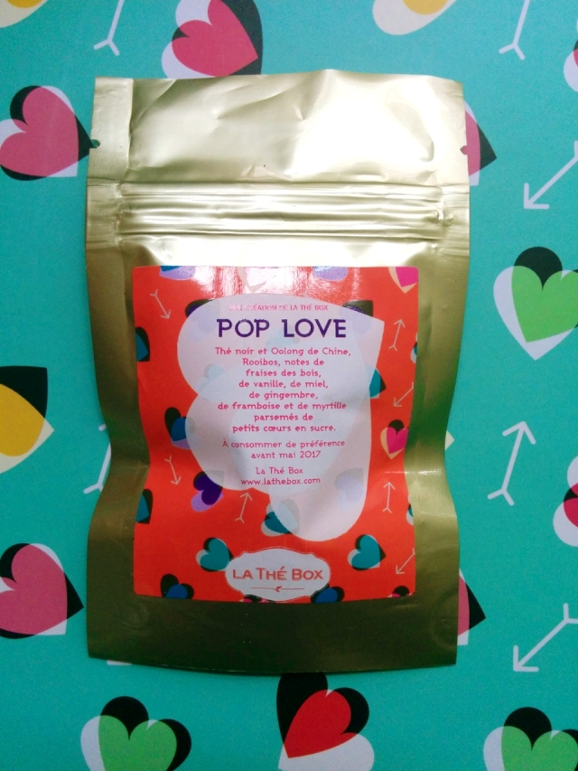 thé-tea-box-saint-valentin-pop-love